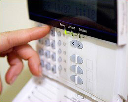 Услуги по техническому обслуживанию пожарной сигнализации в Симферополе, Севастополе, Ялте, Феодосии, Керчи и по всему Крыму